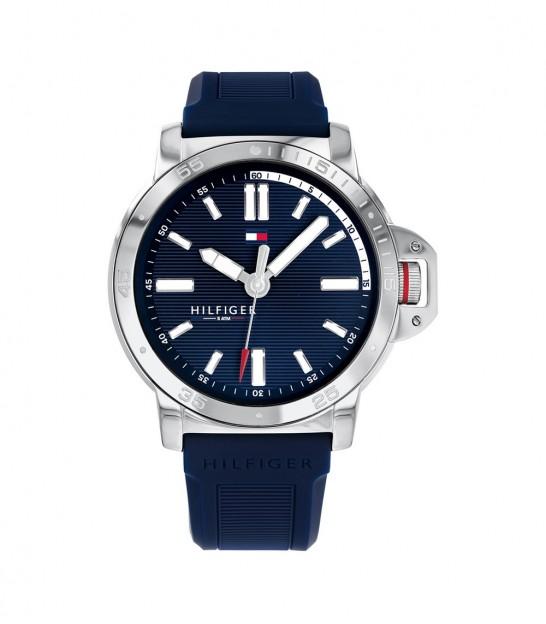 ef254b88777e Comprar relojes Tommy Hilfiger. Joyería y relojería online - Joyería ...