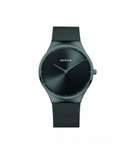 Reloj Bering Minimalista Unisex 12138-223