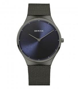 Reloj Bering minimalista unisex 12138-227