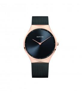 Reloj Bering Minimalista 12138-162