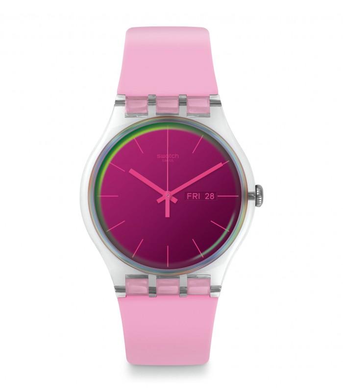 Reloj Swatch Polarose SUOK710 8e8ff08e1c08