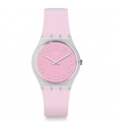 Reloj Swatch All Pink GE273