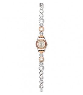 Reloj Swatch Lady Passion YSS234G