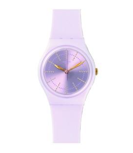Reloj Swatch Guimauve GP148