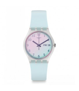 Reloj Swatch Ultraciel Ge713
