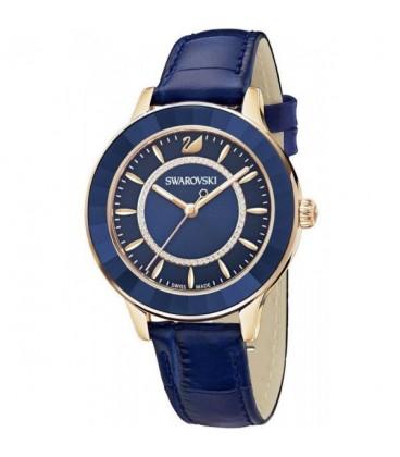 Reloj Swarovski Octea Lux 5414413