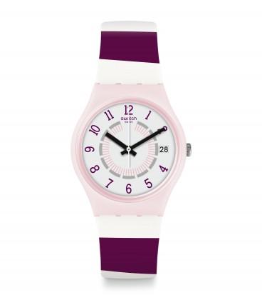 Reloj Swatch Miss Yacht GP402
