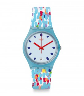 Reloj Swatch Prikket GS401