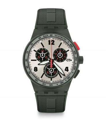 Reloj Swatch Verdone SUSG405