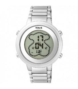 Reloj Tous Digibear 900350025