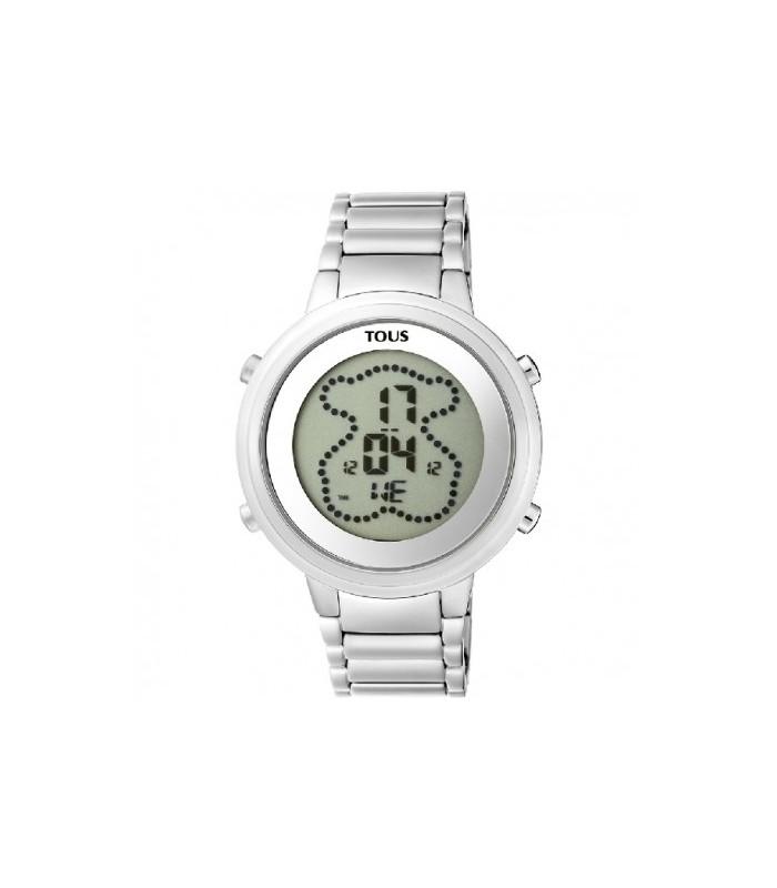 c9f0d8e28b Reloj Tous Digibear 900350025