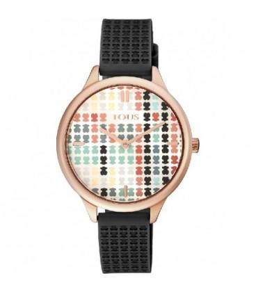 Reloj Tous Tartan 900350135