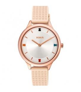 Reloj Tous Tartan 900350115