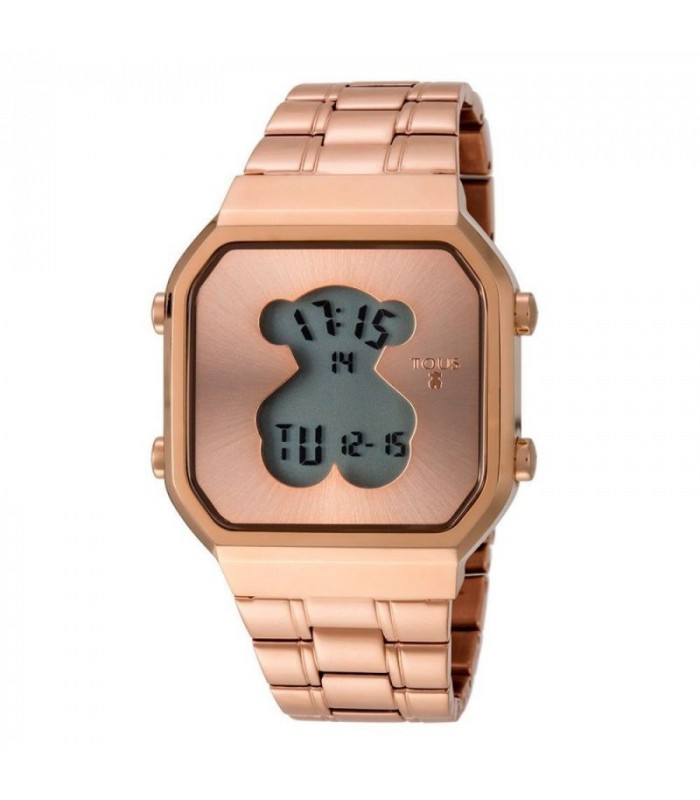 ab35933f36 Reloj Tous D-Bear 600350290