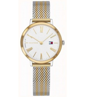 Reloj Tommy Hilfiger Zendaya 1782055