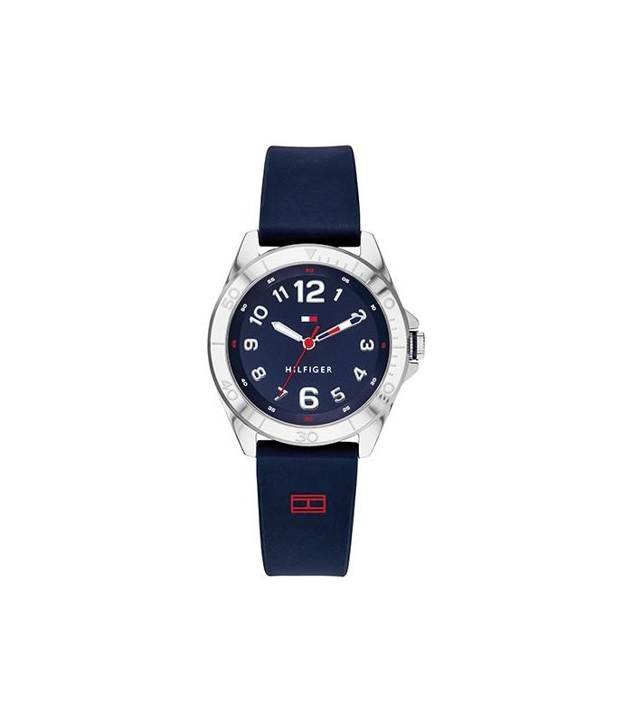 f5e051f3492c Reloj Tommy Hilfiger niño 1791598