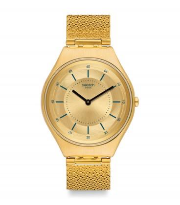 Reloj Swatch Skindoro SYXG102M