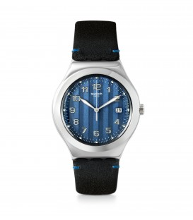 Reloj Swatch Cotes Blues YWS438