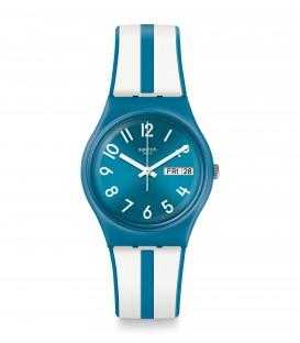 Reloj Swatch Anisette GS702