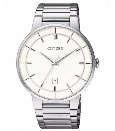 Reloj Citizen caballero BI5010-59A