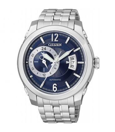 Reloj citizen automático NP3000-54L