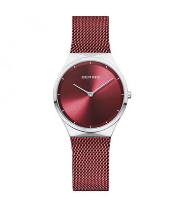 Reloj Bering mujer 12131-303