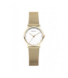 Reloj Bering mujer 12131-339