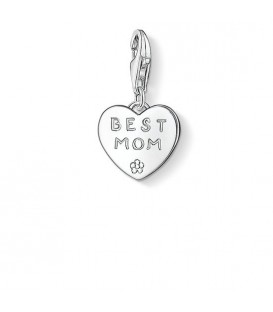 Abalorio Thomas Sabo Best Mom 0821-001-12