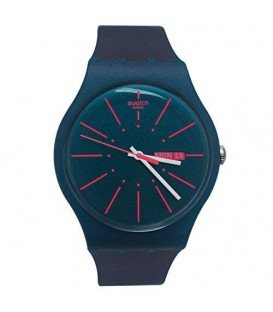 Reloj Swatch New Gentleman SUON708