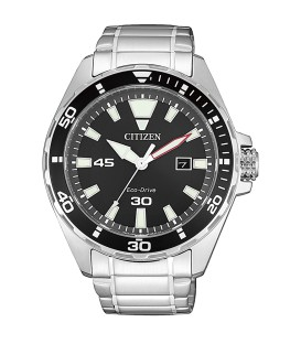 Reloj Citizen Watch Ibérica BM7458-80E