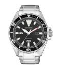 Reloj Citizen Watch Ibérica BM7458-80E