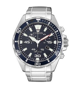 Reloj Citizen Eco-drive AT2431-87L