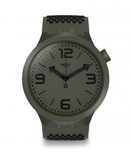 Reloj Swatch Big Bold BBBUBBLES S027M100