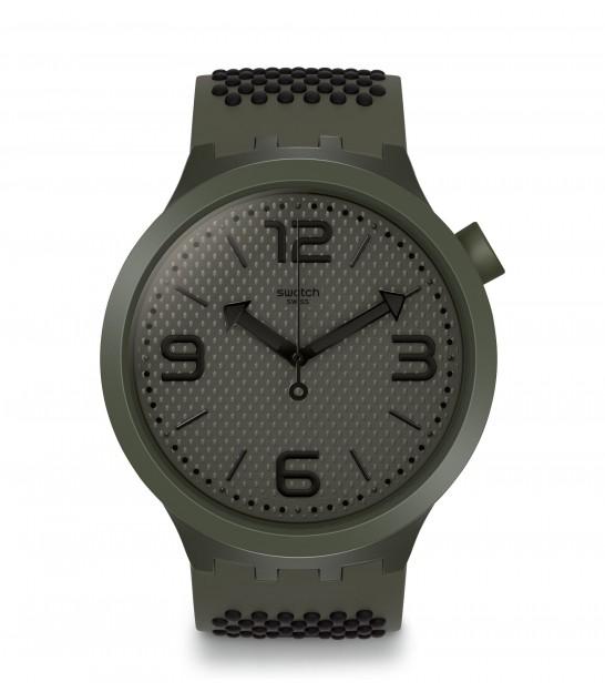 b28df1921119 Comprar relojes Swatch. Joyería y relojería online - Joyería Lago