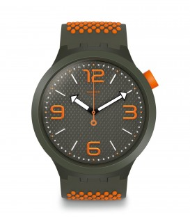 Reloj Swatch Big Bold BBBEAUTY SO27M101
