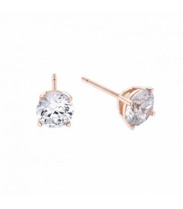 Pendientes Pedro Dura Exquse Pretty Jewels 00507510