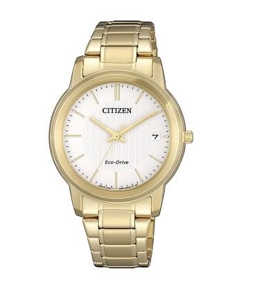 Reloj Citizen Mujer FE6012-89A