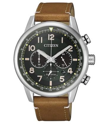 Reloj Citizen hombre CA4420-21X
