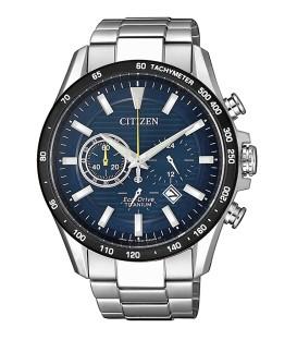 Reloj Citizen Titanium CA4444-82L