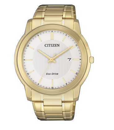 Reloj Citizen Hombre AW1212-87A