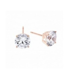 Pendientes Duran Exquse Pretty Jewels 00507509