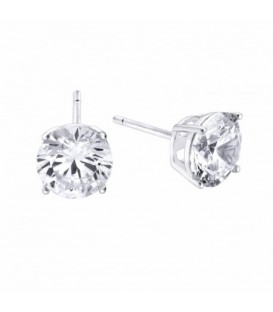 Pendientes Duran Exquse Pretty Jewels 00507503