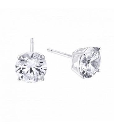 Pendientes Duran Exquse Pretty Jewels 00507503