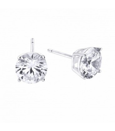 Pendientes Duran Exquse Pretty Jewels 00507504