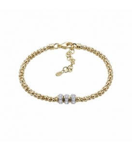 Pulsera Duran Exquse Links 00507216