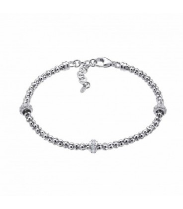Pulsera Duran Exquse Links 00507208