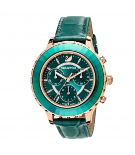 Reloj Swarovski Octea 5452498