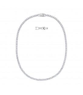 Collar Swarovski Tennis Deluxe 5494605
