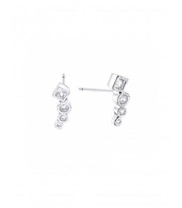 Pendientes Duran Exquse Pretty Jewels 00507626