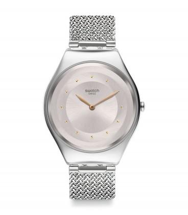 Reloj Swatch Skinsand SYXS117M